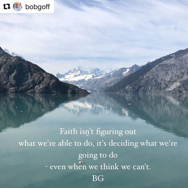 Follow Jesus for he cares for you. He loves you and forgives you. #love #faith #promise ... #Repost @bobgoff
