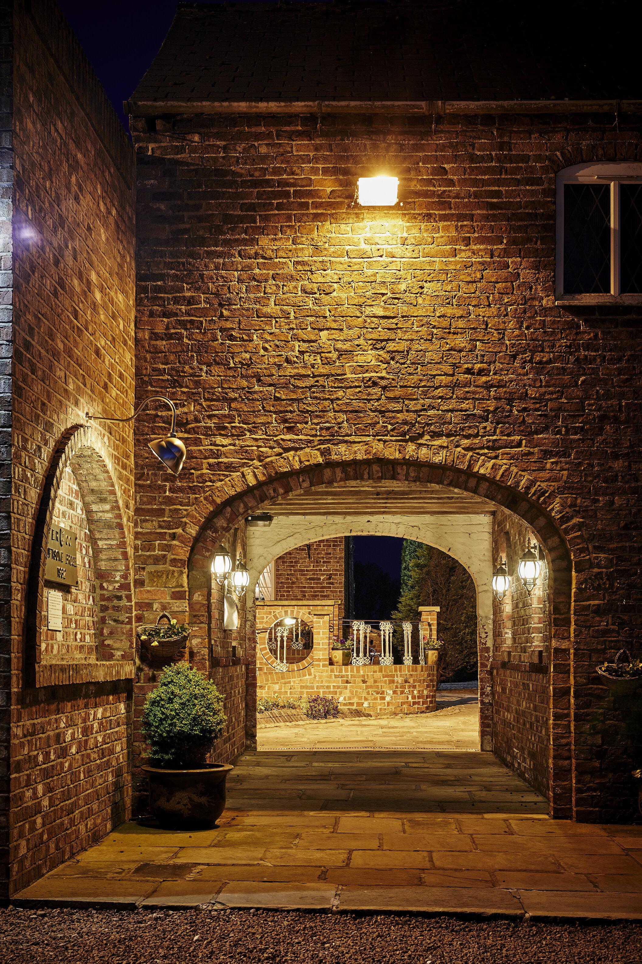 Entrance_from_Car_Park.jpg