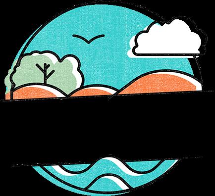 Vroege Vogels logo.png