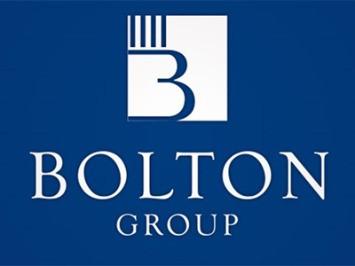 Bolton.jpg