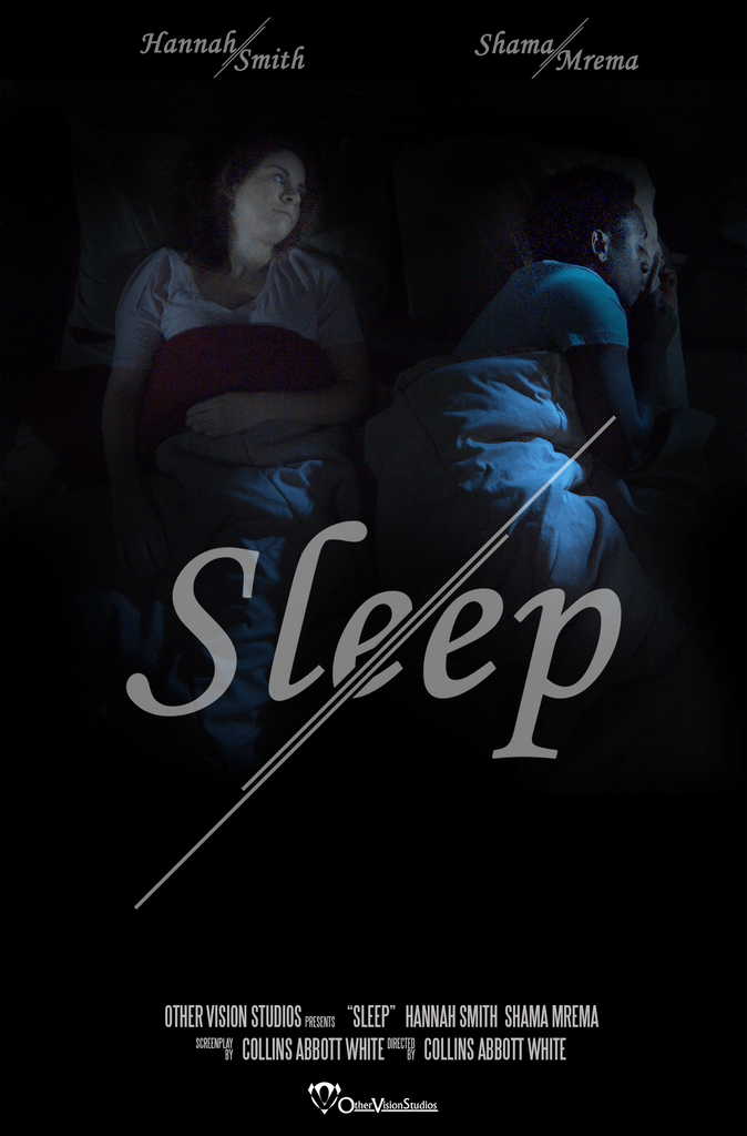 Sleep-Poster.png