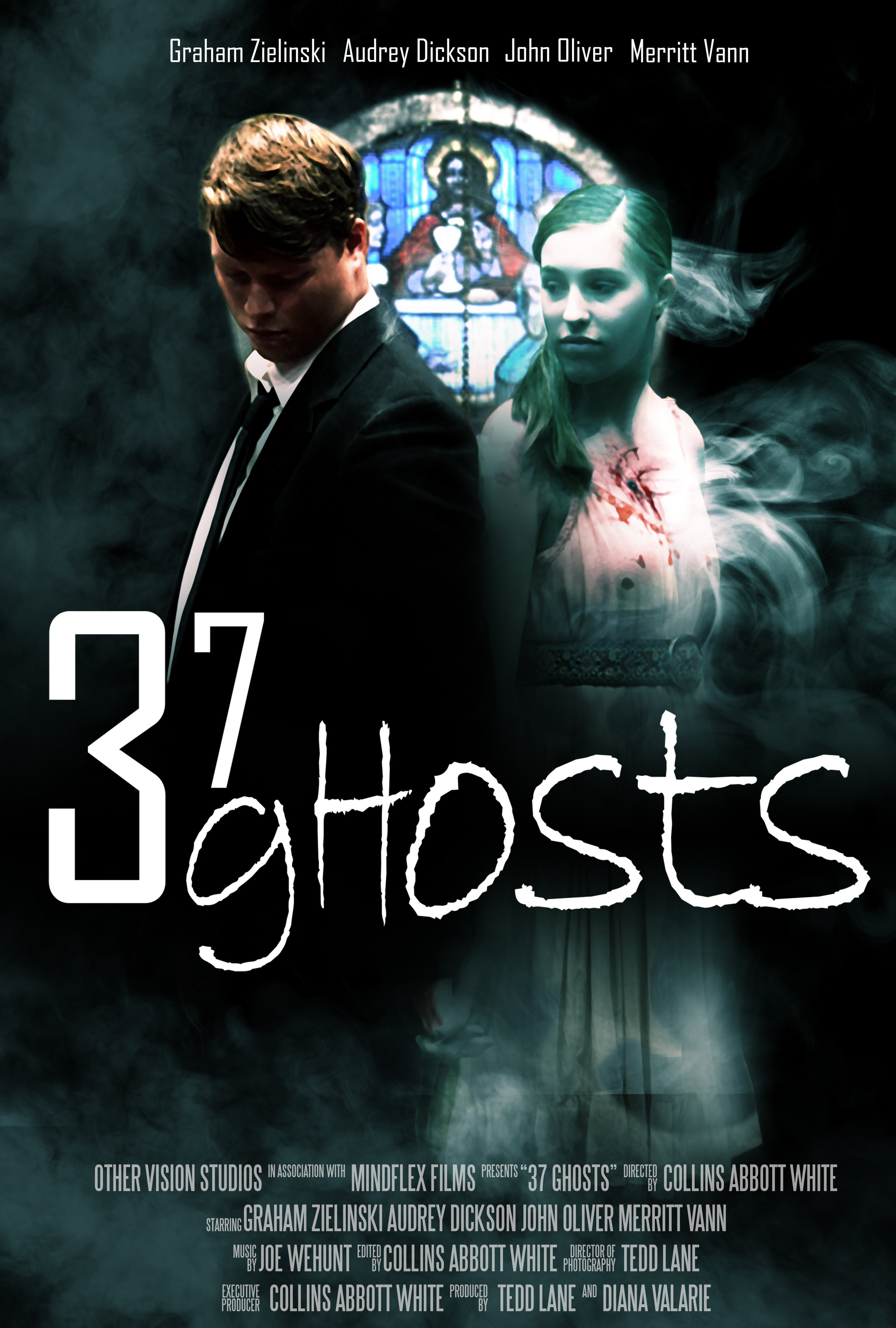 37 Ghosts - Poster - Small.jpg