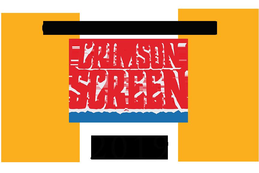 2019_Crimson_laurels.png