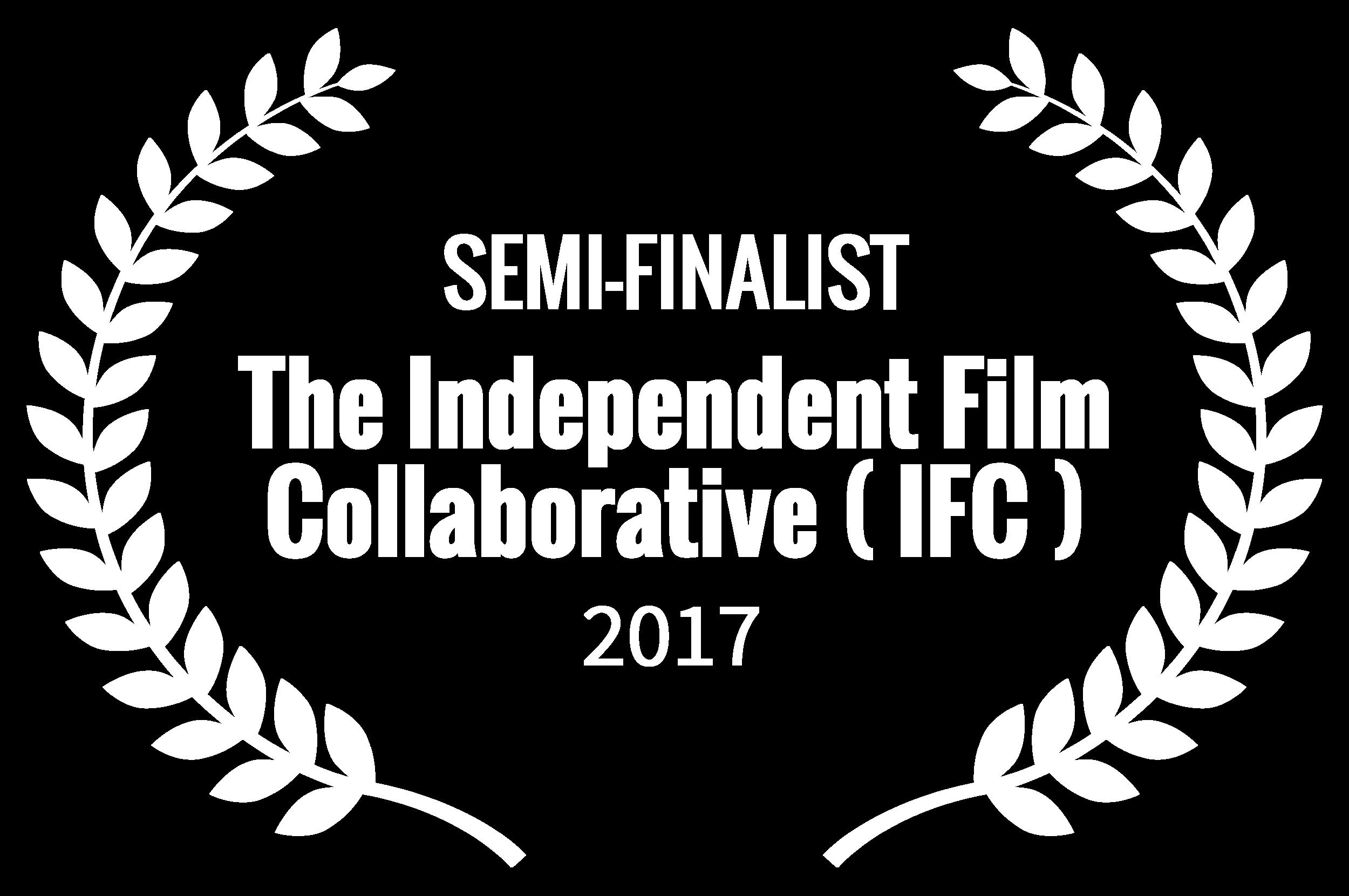 SEMI-FINALIST-TheIndependentFilmCollaborativeIFC-2017.png