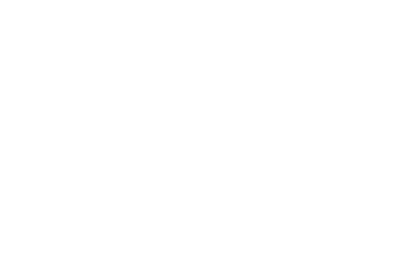 OFFICIAL SELECTION - Marcellus Mini Movie Family Film Festival - 2016.png