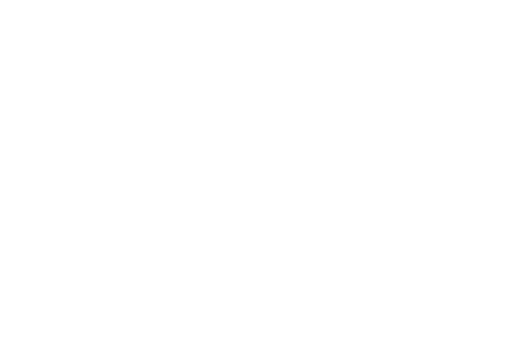 OFFICIAL SELECTION - Best Shorts Competition - 2016.png