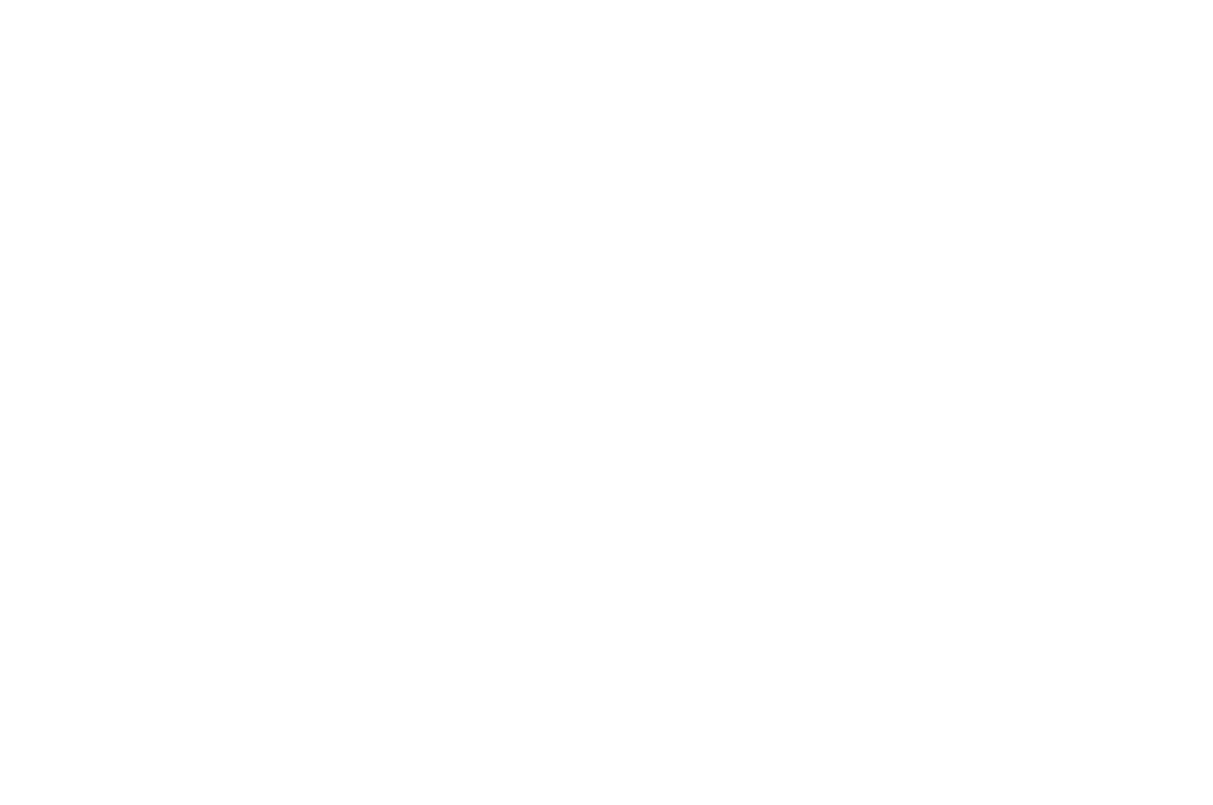 OFFICIAL SELECTION - Short of the Month - July Online Short Film Festival - 2016.png