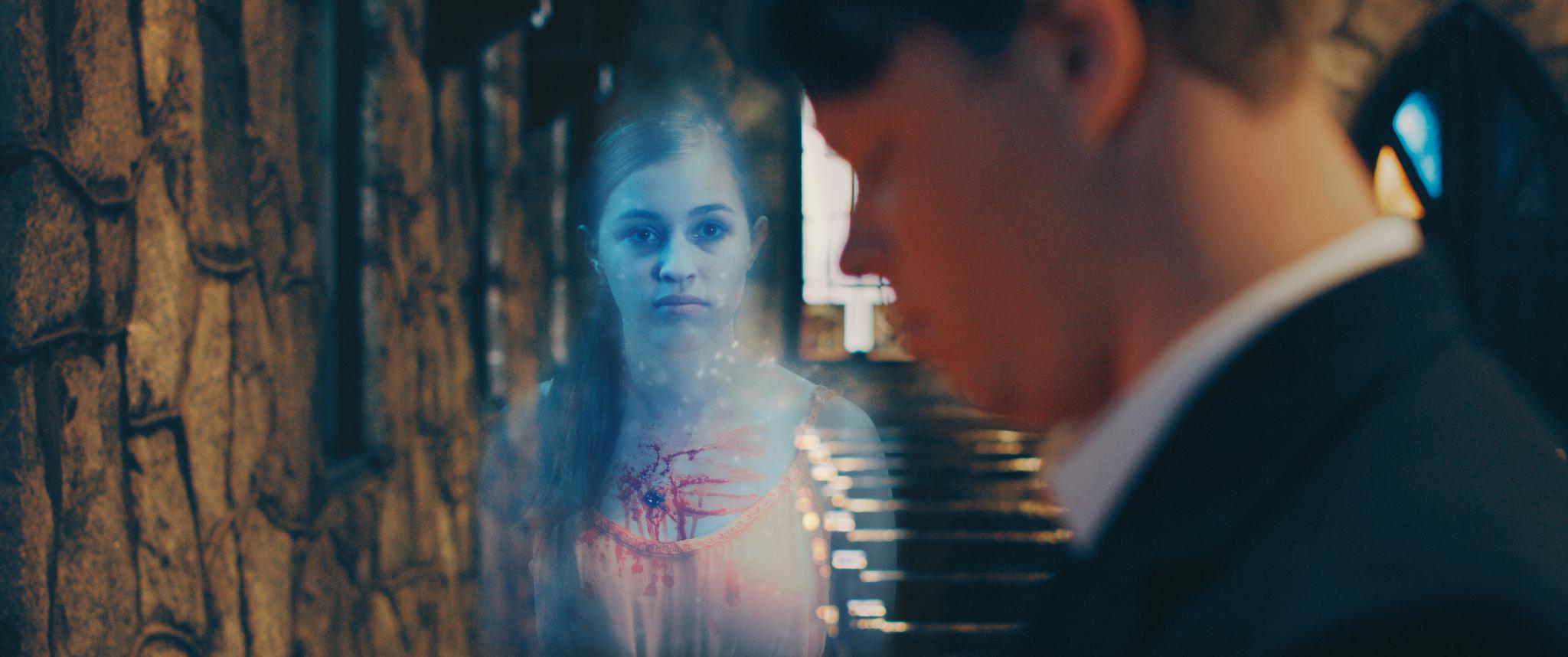 Harvey Angelica.jpg