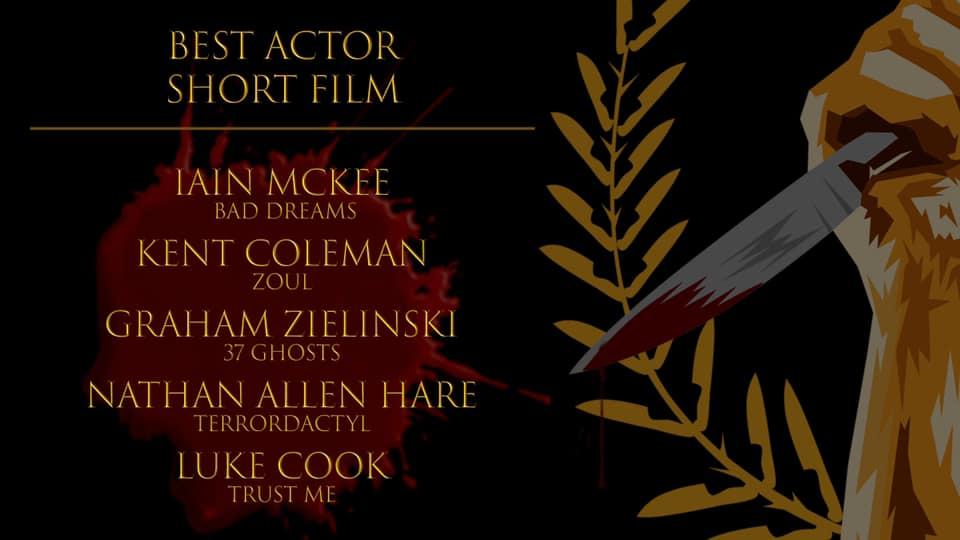 Best Actor In A Short Film.jpg