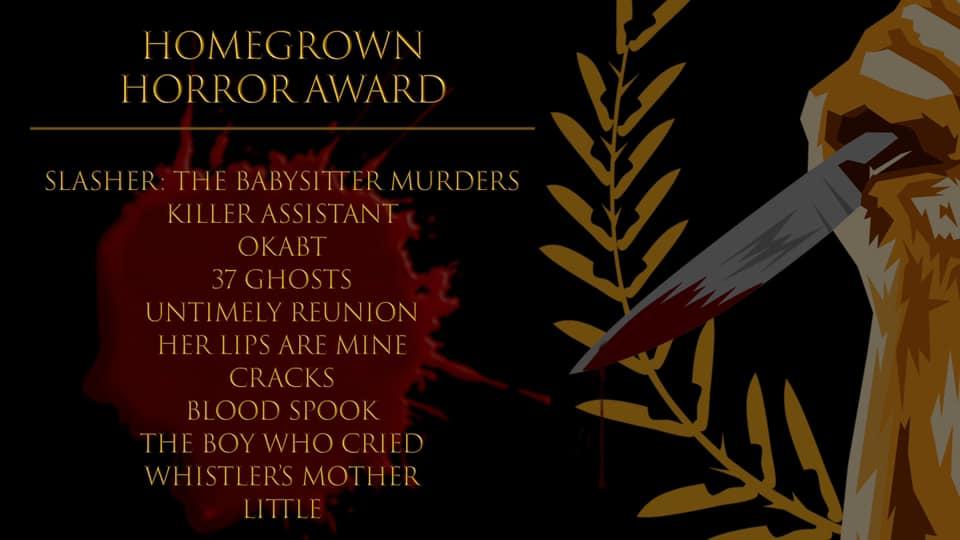 Homegrown horror award.jpg