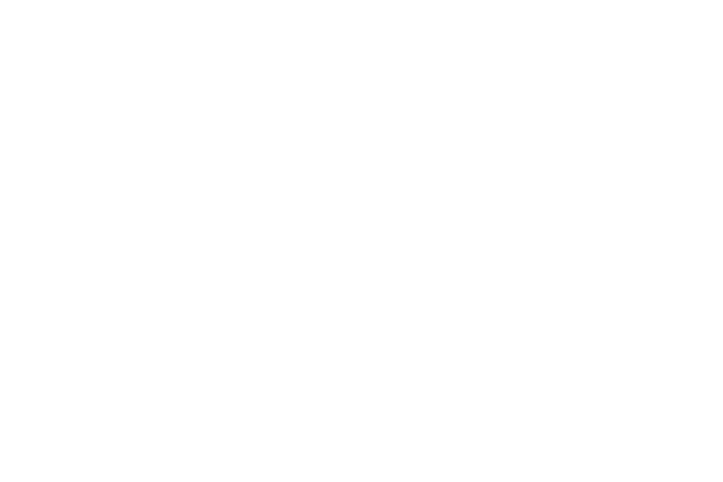 LAUREL SEPTEMBER 2019.png