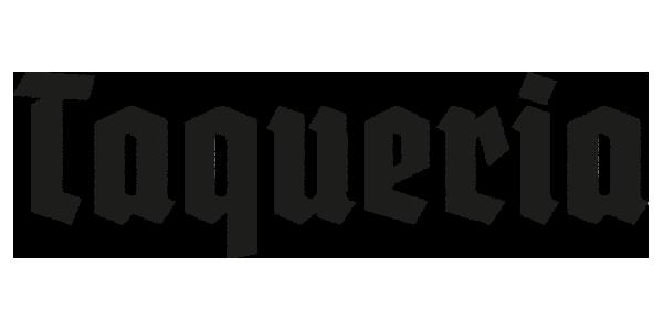 Taqueria_Logo.png