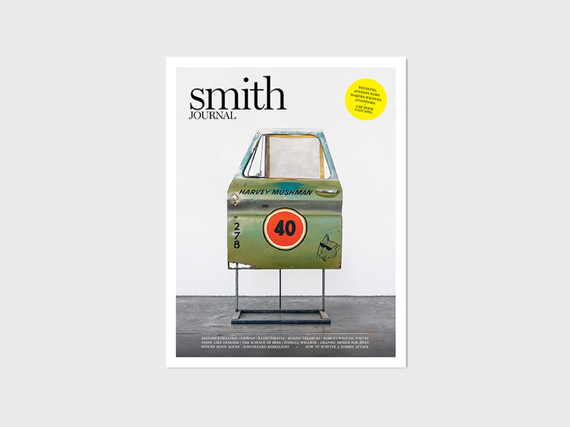 smith-journal-29.jpg