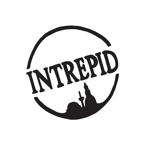 intrepid-logo.jpg