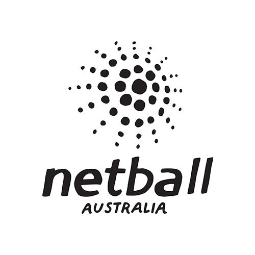 netball-aus-logo.jpg