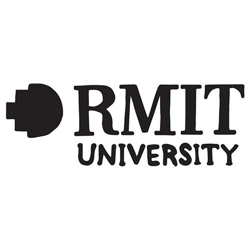 rmit-logo.jpg