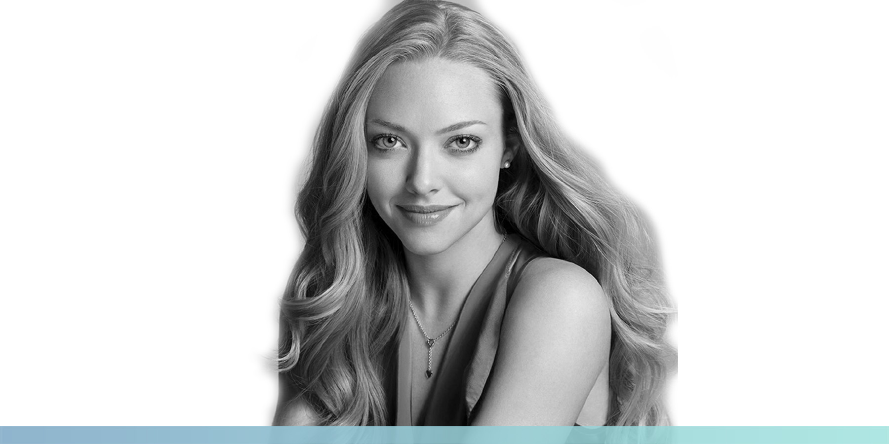 """This is so much more than self-defense""  Amanda Seyfried"