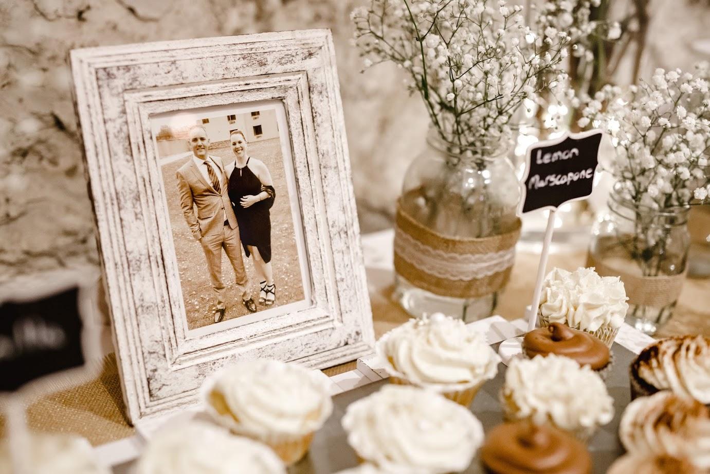 joe-heather-wedding-205.jpg