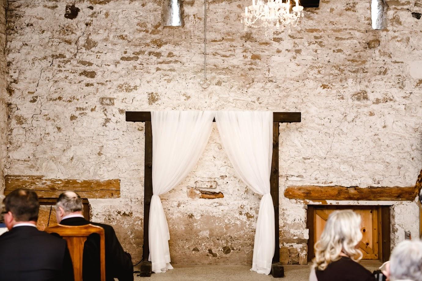 joe-heather-wedding-221.jpg