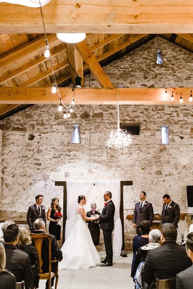 joe-heather-wedding-309.jpg