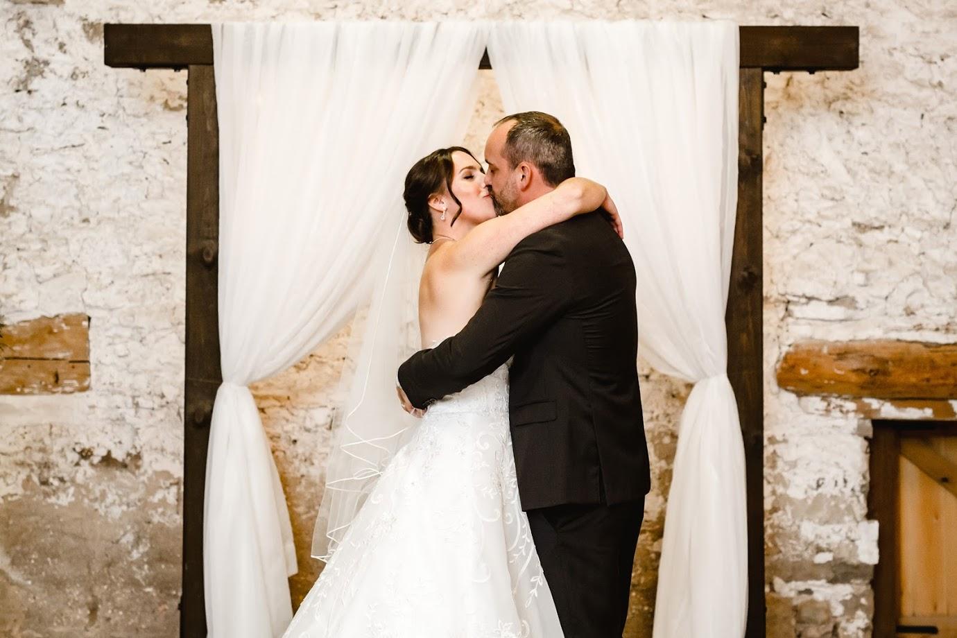 joe-heather-wedding-417.jpg