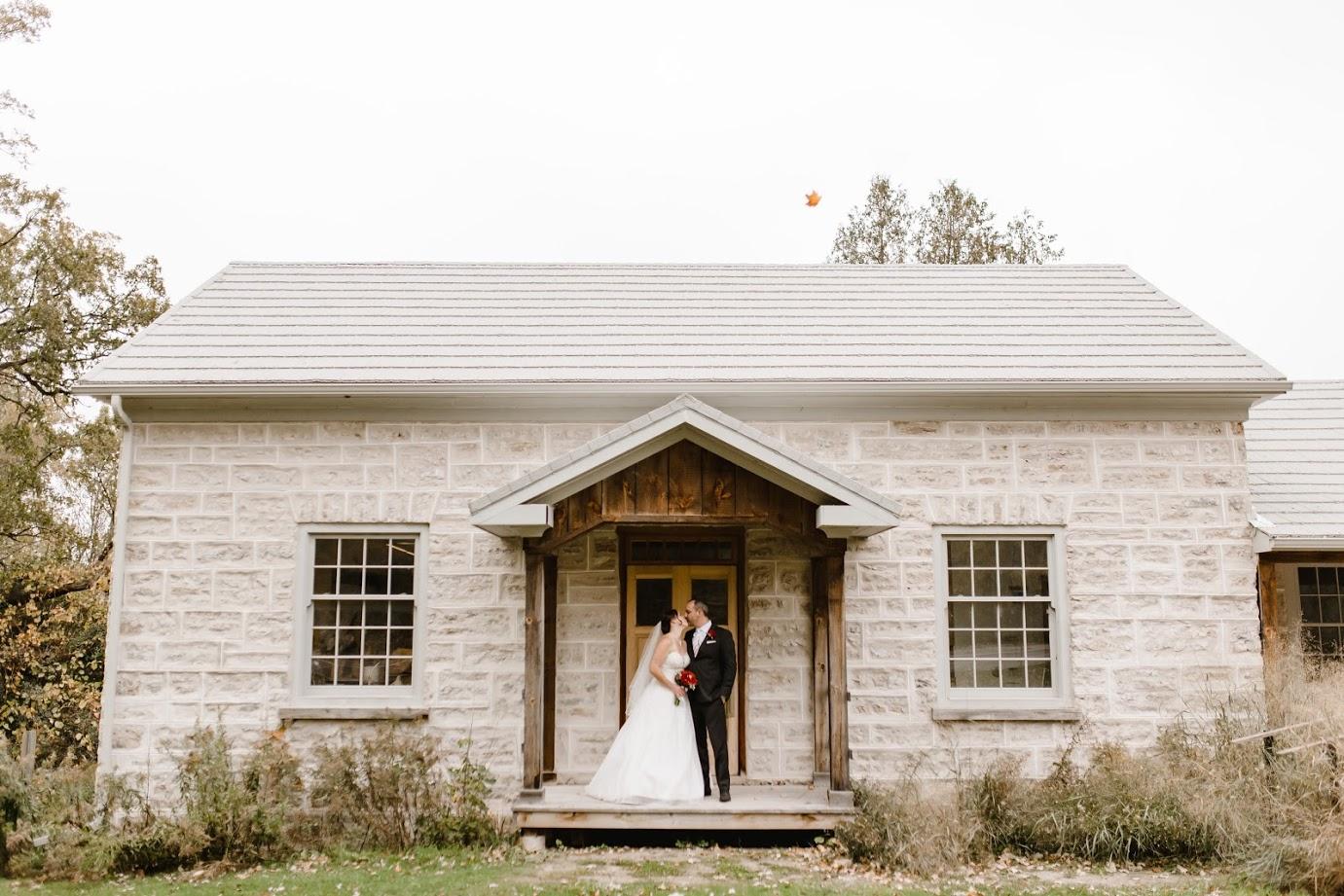 joe-heather-wedding-642.jpg