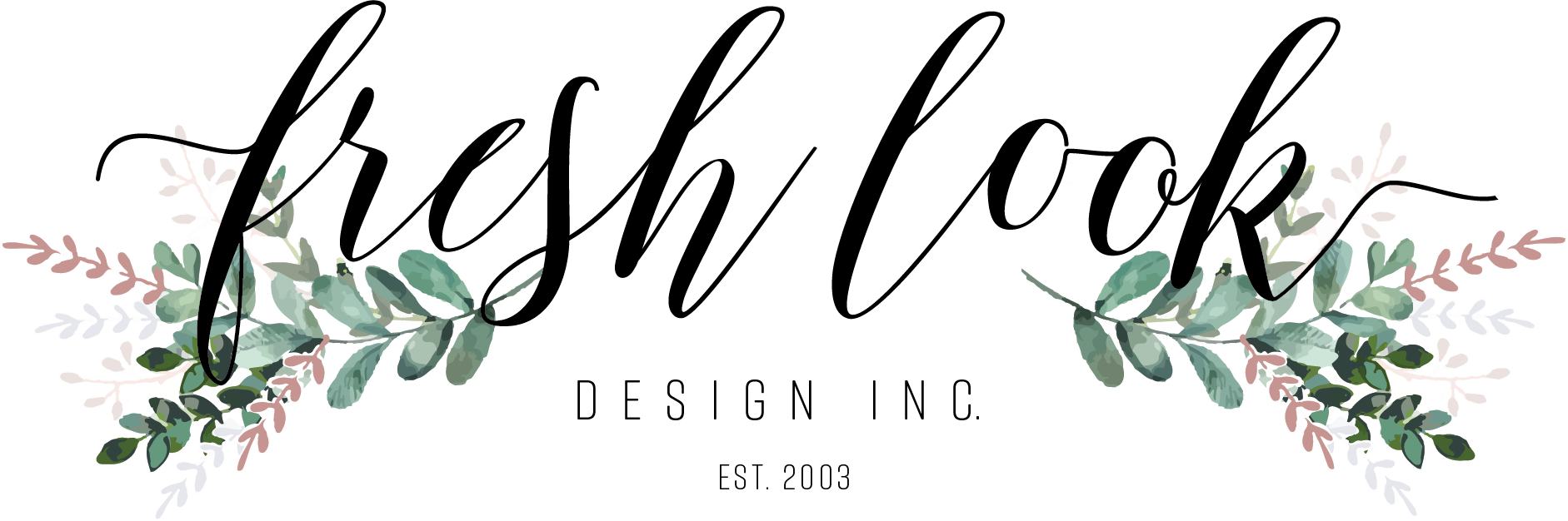 Fresh Look Design Inc. Logo.png