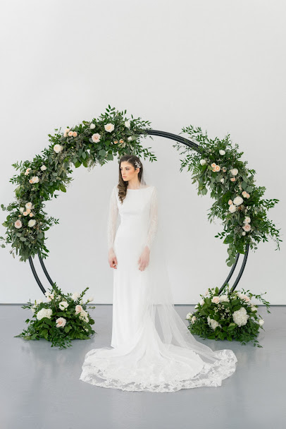 Floral Studio Kitchener Ontario