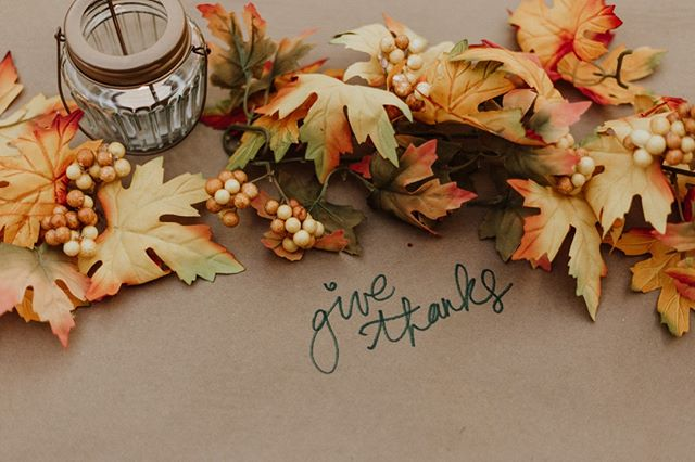 Happy holiday Monday friends. Our Thanksgiving was a great weekend spent with my two girls.  We enjoyed forest adventures, crafts, dance parties, Family visits and lots of turkey and pie!  This year, like all years, I am so thankful for my family. ⠀⠀⠀⠀⠀⠀⠀⠀⠀ ⠀⠀⠀⠀⠀⠀⠀⠀⠀ #Thankful #Grateful #Blessed #Thanksgiving #NothingOrdinary #WeddingInspiration #WeddingDecor #WeddingDecorator #WeddingFloral #WeddingDecorIdeas #WeddingIdeas #CreativeWedding #WeddingDesign #KitchenerWedding #CambridgeWedding #KWAwesome #OntarioWeddings #DTKitchener #DTK #WaterlooRegion #FallWedding #GiveThanks #CanadianThanksgiving #ThanksgivingWeekend #HolidayMonday