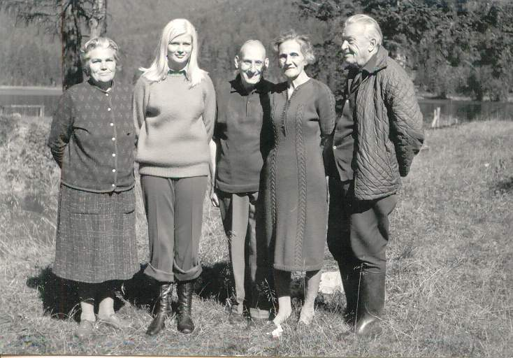 Deutelmoser 1969.JPG