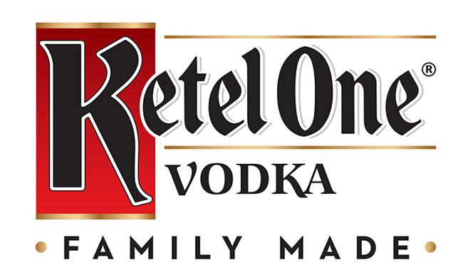 KetelOne-Web.jpg