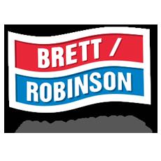 BrettRobinson.png