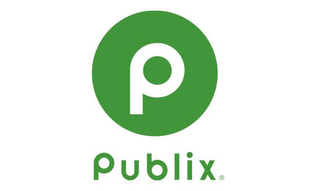 Publix-Web.jpg