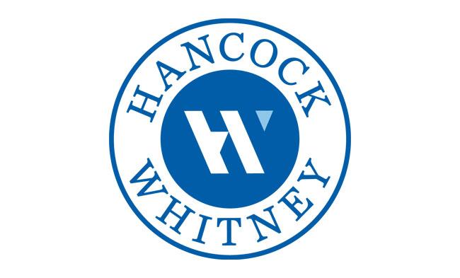 Hancock-Web.jpg