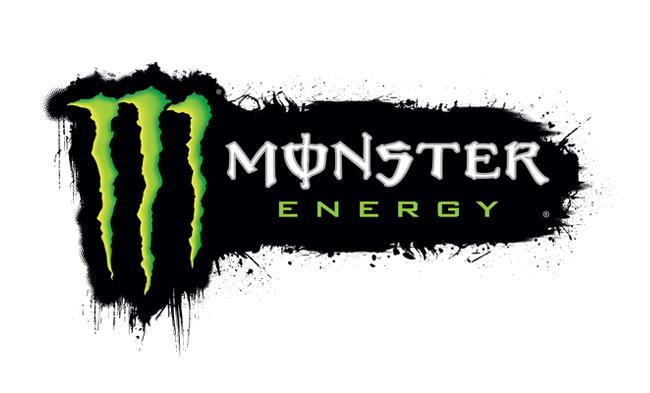 Monster-Web.jpg