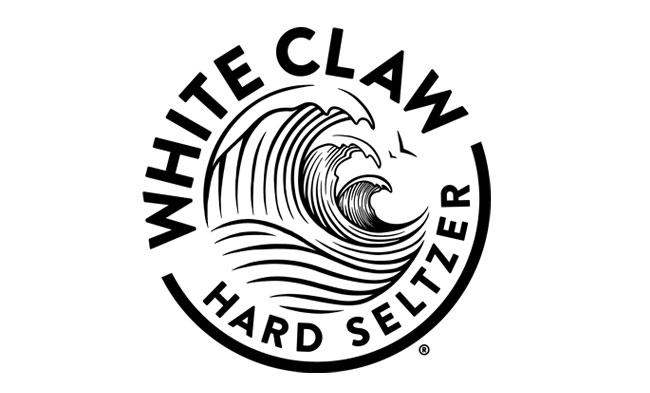 WhiteClaw-Web.jpg