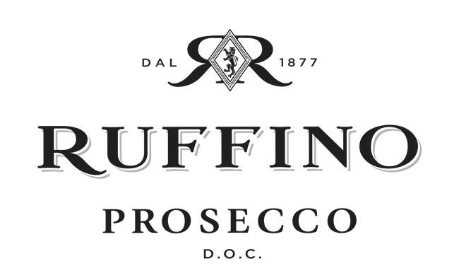 Ruffino-Web.jpg