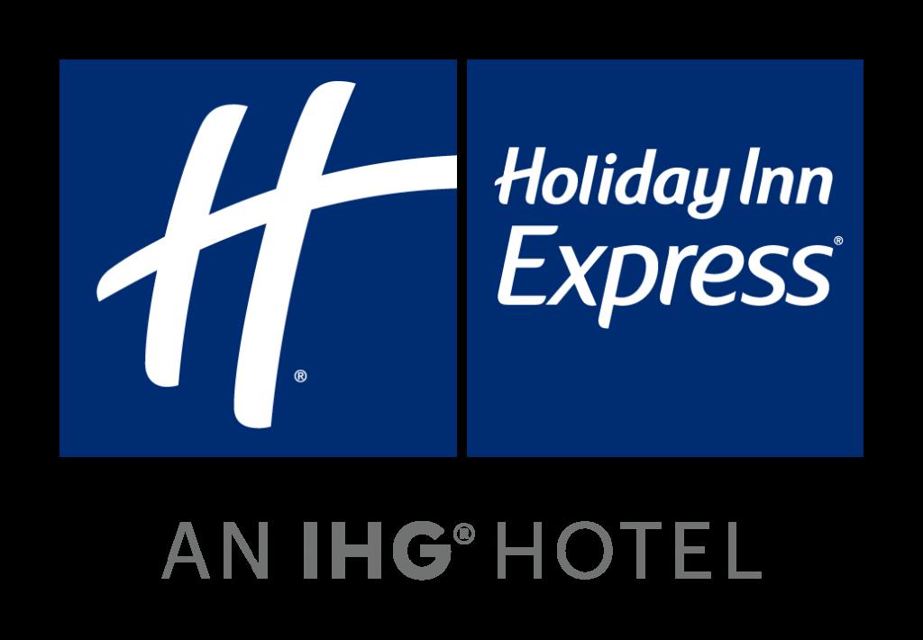 Holiday Inn Express GS logo.png