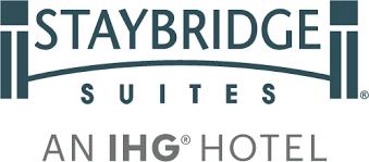 Staybridge Suites GS logo.png