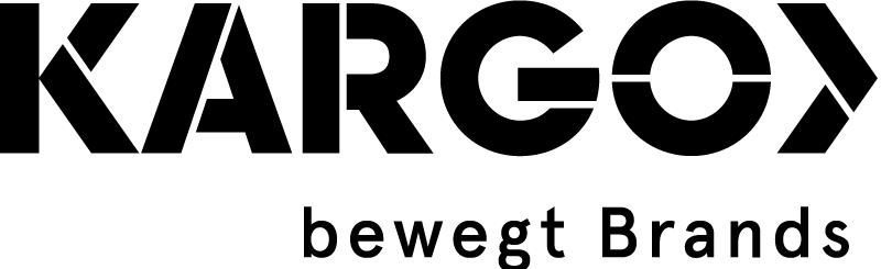 KARGO_bewegtBrands.png