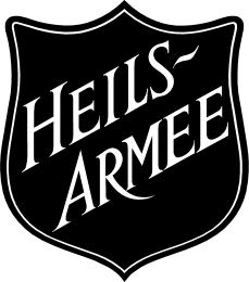 Heilsarmee.png