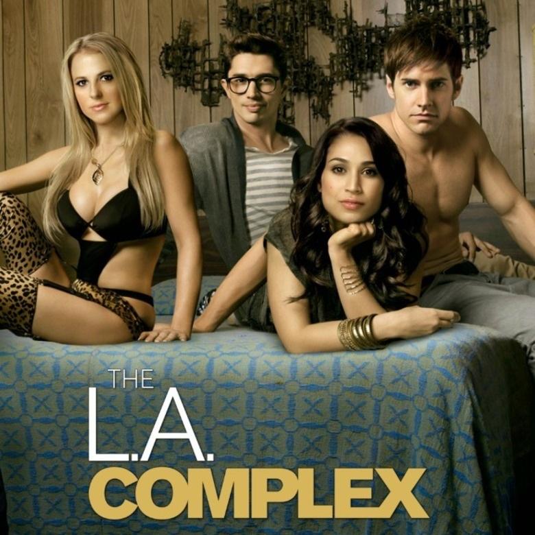 LA Complex.jpg