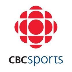 Cbcsports-600_LG_logo.jpg