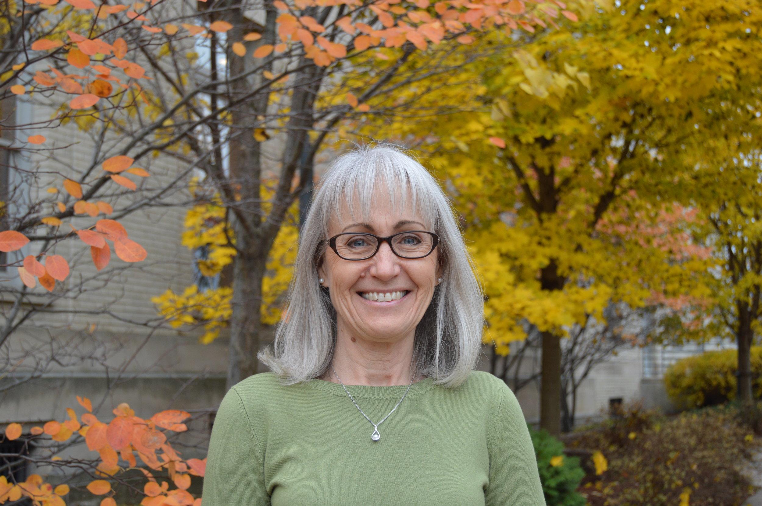 Kathleen Wells   Woman's Ministry   kathleen.wells@calvarychapelnc.org   Administration  ccnc@calvarychapelnc.org