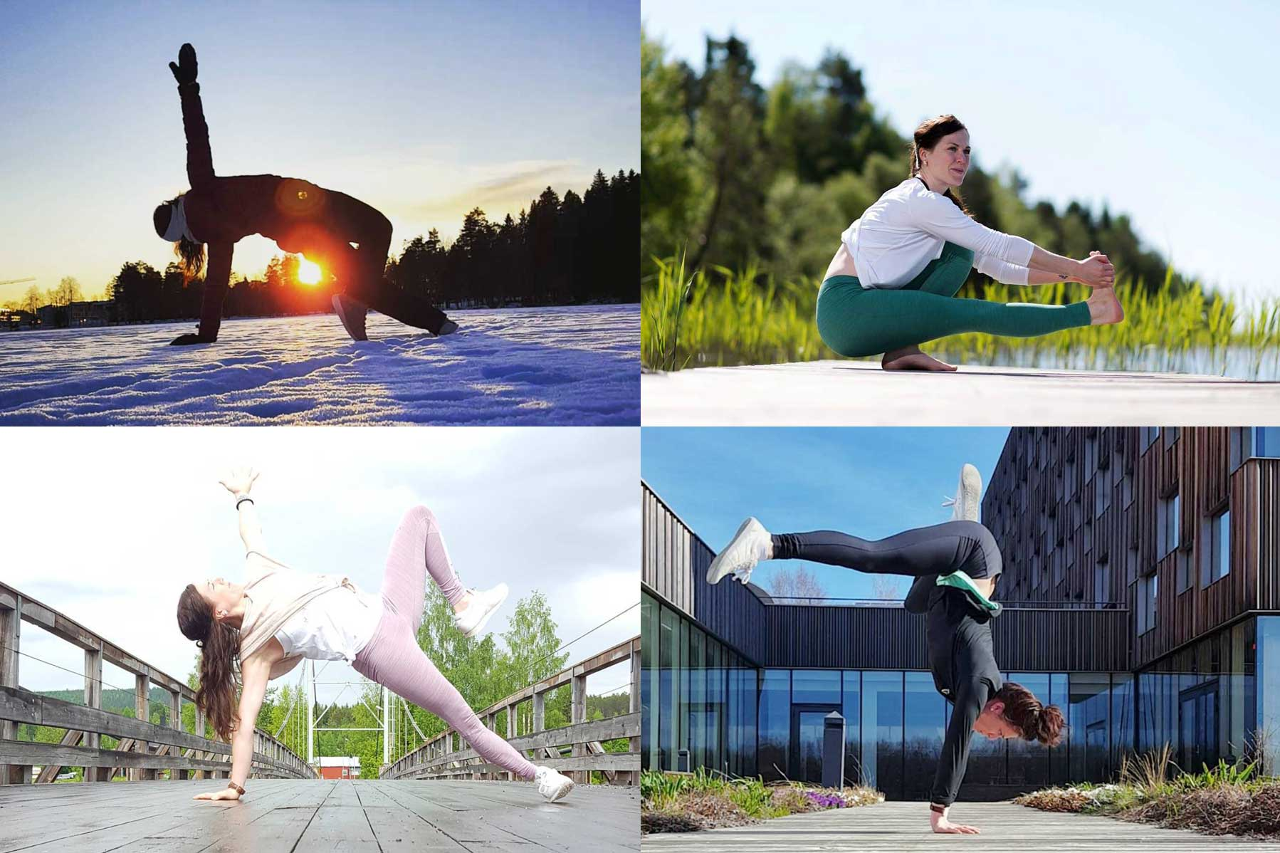 Moa_Vinyasa_Collage_1800px.jpg