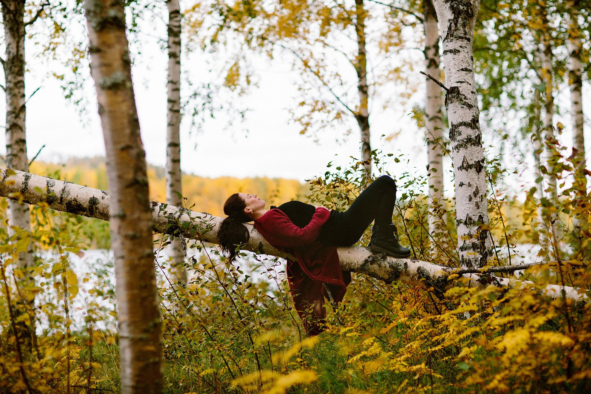 MG_Yoga_host_Moa_vilar_pa_trad_2000px.jpg