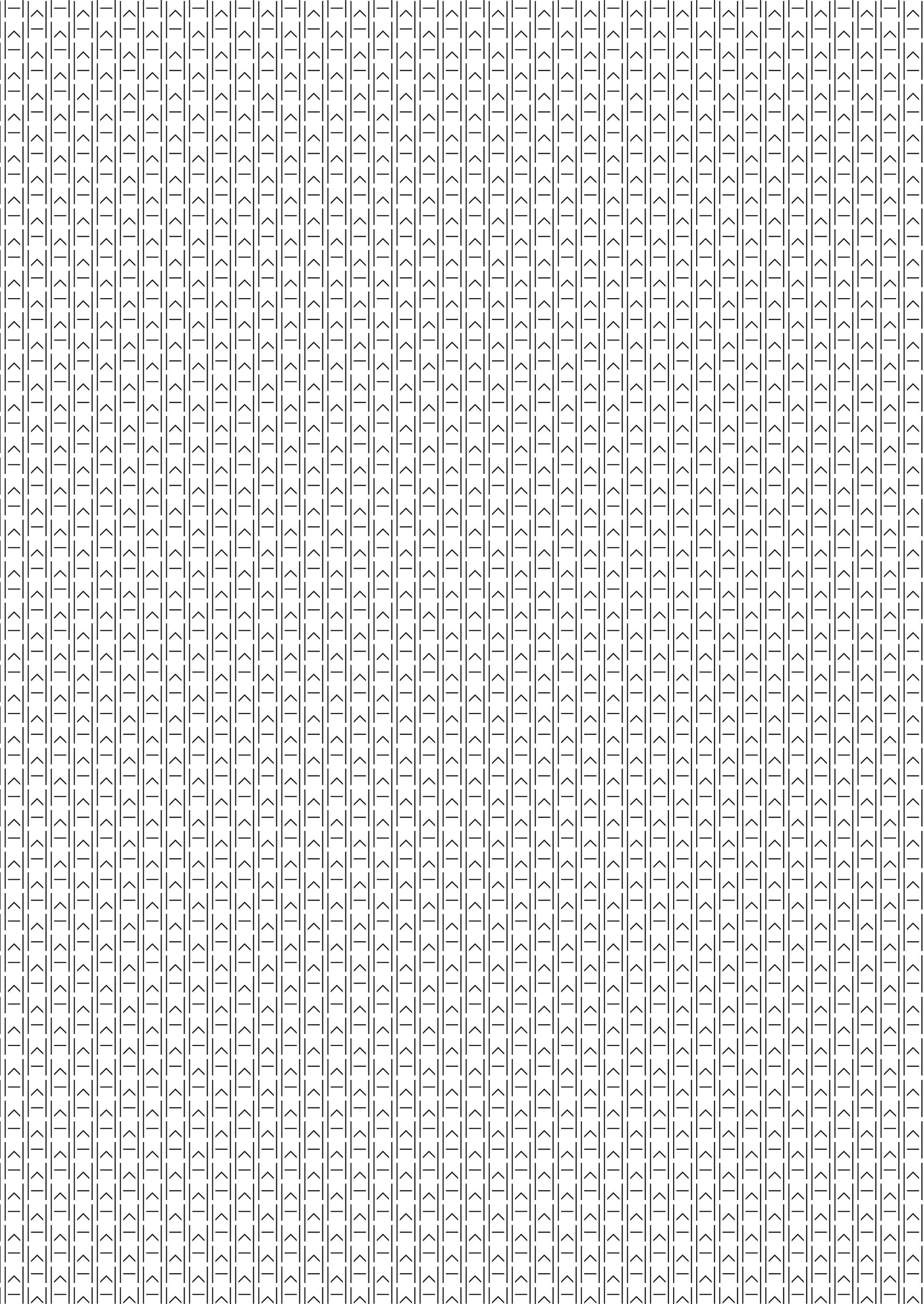 TWH-pattern-black-web.jpg