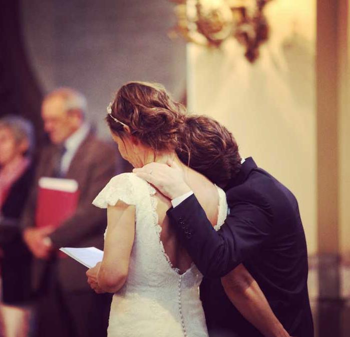 Jules-et-moi-paris-avis-clients-mariage-wedding-planner-j&m-2-ALEXANDRA & PIERRE-ANTOINE.png