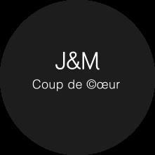 J&M-coup de coeur.png