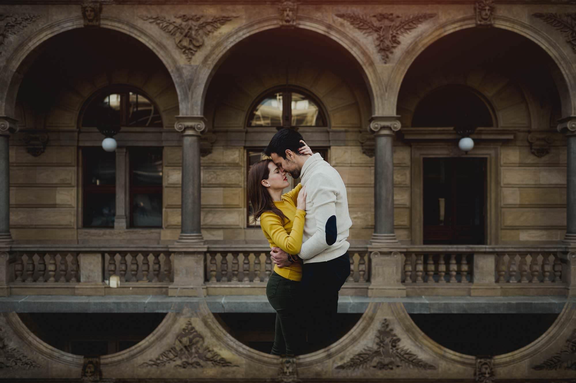 Recherche-Photographe-mariage-paris-tarifs-photographie-mariages-wedding-planning-julesetmoi-j&m-Braulio Lara-6.jpg
